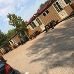 Photo de Camping Village Jolly