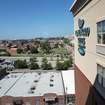 Photo de Homewood Suites by Hilton Oklahoma City-Bricktown