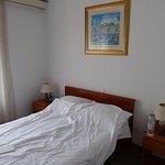Foto de Hotel Bellevue Split