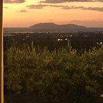 Foto de Baglio Oneto Resort and Wines