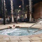 Photo of The Point Orlando Resort