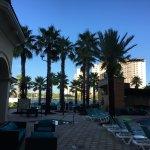 Foto de The Point Orlando Resort