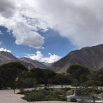 Photo de Tambo del Inka, A Luxury Collection Resort & Spa, Valle Sagrado
