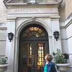 Foto de Margarita European Inn, an Ascend Hotel Collection Member
