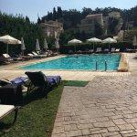 Foto de Corfu Mare Boutique Hotel