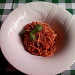 Zdjęcie TI AMO TI - Pizzeria & Trattoria