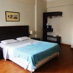 Photo of EcoSuites Hotel Manaus