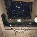 Photo de Hotel Residence Agnes