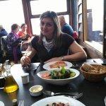 Photo de Restaurant Casavaldes
