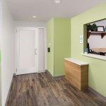 WoodSpring Suites Kalamazoo Foto