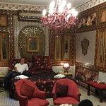 Photo de Palais Sebban