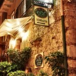 Photo of Shelter Ristorante and Pizzeria