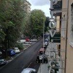 Foto de Hotel delle Province