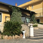 Foto Hotel Club Sabbiadoro
