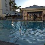 Photo de SLS Las Vegas Hotel & Casino