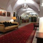 Photo of Romantik Hotel Post