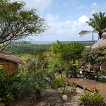 Photo of Eco-Pousada Casa Bobo