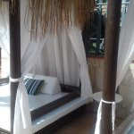 Foto de Green Garden Resort & Suites