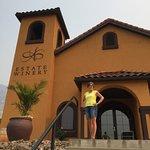 Photo de Adega Estate Winery