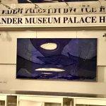 Alexander Museum Palace Hotel Foto