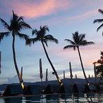 Chaba Cabana Beach Resort Picture