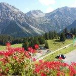 Golf-& Sport Hotel Hof Maran Foto