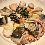 Photo of Gaby's Seafood Restaurant
