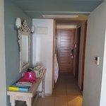 Photo de St. Nicolas Bay Resort Hotel & Villas