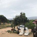 Photo de Camping Village Simuni