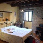 Photo of Castello Della Pieve