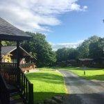 Woodlands Hotel & Pine Lodges