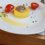 Photo of Ristorante Caffetteria L'Officina