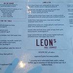 Photo of Leon's Full Service