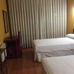 Photo of Hotel Marques de Santillana