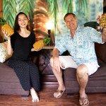Photo de Kauai Country Inn