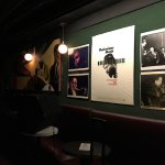 Photo of The Village Vanguard