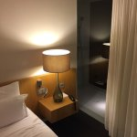 Photo de Hotel Royal Passeig de Gracia