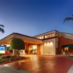 Photo de Best Western Plus Redondo Beach Inn