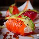 Photo of Odayaka Sushi Bar