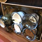 The Dining Room at Salish Lodge & Spa Foto