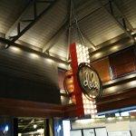 Charcoal Steak House Foto
