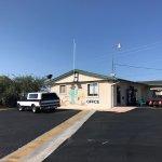 Foto de Cordes Junction Motel & RV Park
