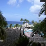 Sunscape Curacao Resort Spa & Casino Φωτογραφία