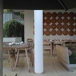 Photo of Svarga Resort Lombok