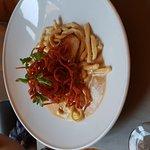 Restaurant Roter Hahn Foto