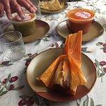 Photo of Pepe's Tamales