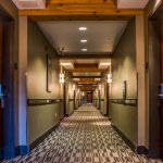 Photo de Best Western Plus Revelstoke