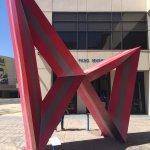 Photo of El Paso Museum of Art