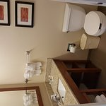 Photo of Comfort Inn DFW North / Irving