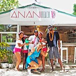 Foto de Anani Beach Club